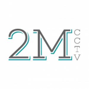 2MCCTV in Texas