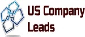US Company Leads in Michigan