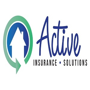 Active Insurance Solutions in Minnesota