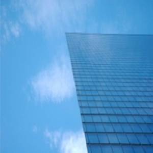 Global Tax Group, Inc. - Michael S. Sarabjit, CPA, MST in Florida