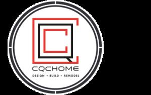 CQC Home in North Carolina