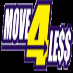 Move 4 Less in Nevada