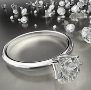Saunders Lux Jeweler in Louisiana