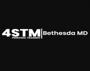 4STM Personal Training Bethesda MD in Maryland
