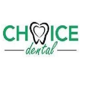Choice Dental in Idaho