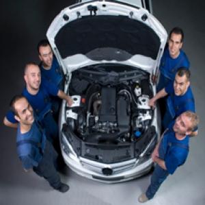 ATS Automotive & Transmission Repairs in Massachusetts