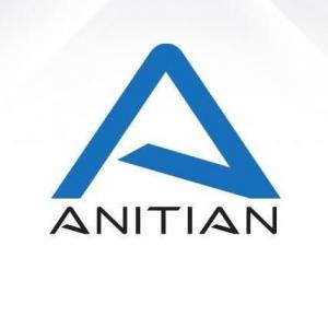 Anitian in Oregon