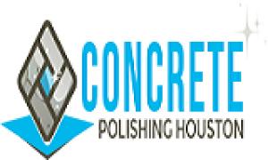 Houston Concrete Polishing in Texas