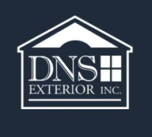 DNS Exterior Inc. - #1 Roofing Company Lockport IL in Illinois