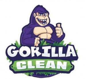 Gorilla Carpet Cleaning in California