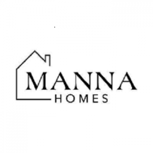 Manna Homes in Texas