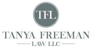 Tanya Freeman Law LLC in New Jersey