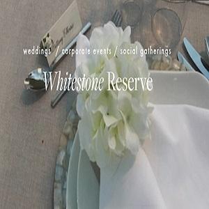 Whitestone Reserve Wedding / Corporate Event Venue in Georgia