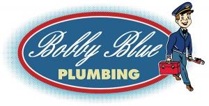 Bobby Blue Plumbing in California