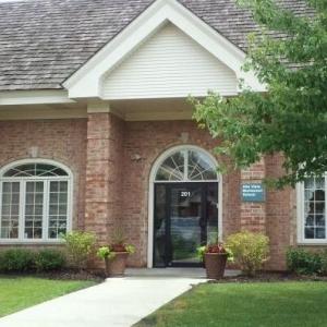 Alta Vista Montessori School in Illinois