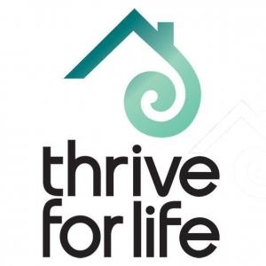 Thrive for Life LLC in Hawaii