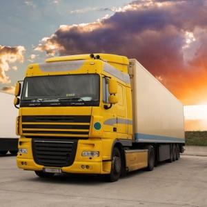Bohman Trucking Inc in Ohio