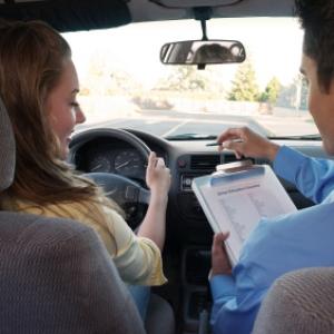 Sharon's Defensive Driving School in Louisiana