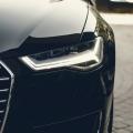 Four Points Auto Sales