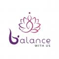 Private Yoga Instructors