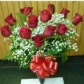 National Floral Design