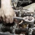 Blakeley's Mobile Mechanic