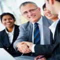 Honeycutt & Grady Certified Public Accountants