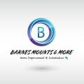 Barens Mounts & More Installation