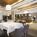 Fenton Hotel Tavern & Grille