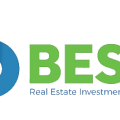 Best Real Estate Investments, LLC