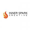 Inner Spark Creative
