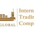 International Trading Company