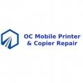 OC Mobile Printer & Copier Repair