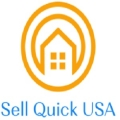 Sell Quick USA (Sell My House Fast/We Buy Houses)