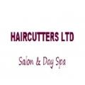 HC Salon & Day Spa