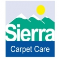 Carson City Carpet Cleaners