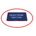 Upland Mobile Auto Glass