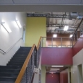KM Interior Design