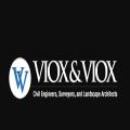 Viox & Viox