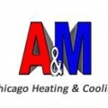 A & M Heating and Cooling