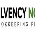 Solvency Now