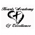 Hearts Academy of Excellence