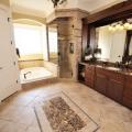 Classic Hardwood Floors, LLC