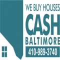 We Buy Houses Cash Baltimore