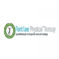 Fort Lee Physical Therapy