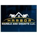 Harbor Marble and Granite