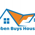 Ruben Buys Houses LLC