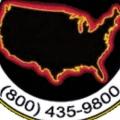 US Communications