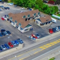 Barry's Auto Center