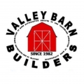 Valley Barn Builders Of KY